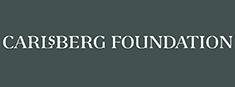 Carlsberg Foundation