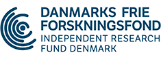 Indenpendent research fund denmark