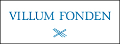 Villum foundation logo